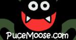 PuceMoose.com