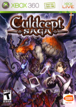 Culdcept Saga [USA] (360)
